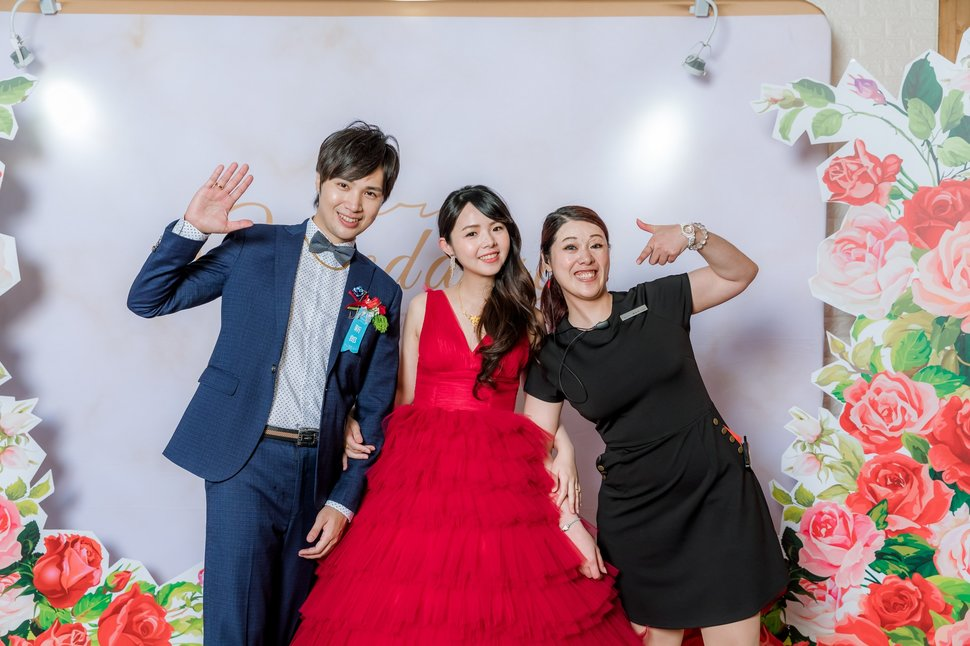 P01_1321 - Promaker婚禮紀錄攝影團隊婚攝豪哥《結婚吧》