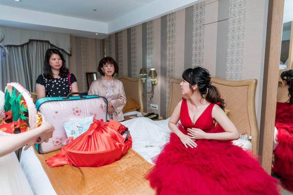 P01_0069 - Promaker婚禮紀錄攝影團隊婚攝豪哥《結婚吧》