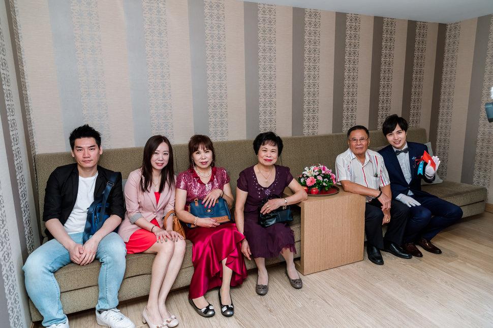 P01_0126 - Promaker婚禮紀錄攝影團隊婚攝豪哥《結婚吧》