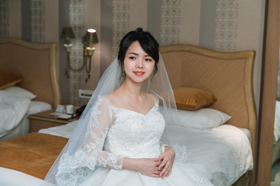 P01_0403 - Promaker婚禮紀錄攝影團隊婚攝豪哥《結婚吧》