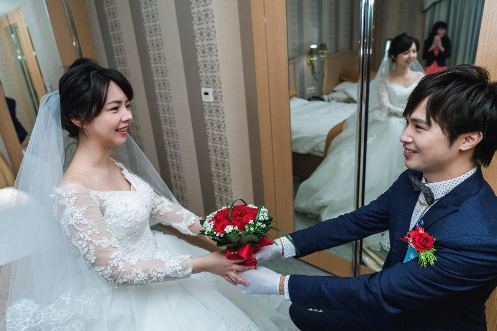 P01_0415 - Promaker婚禮紀錄攝影團隊婚攝豪哥《結婚吧》