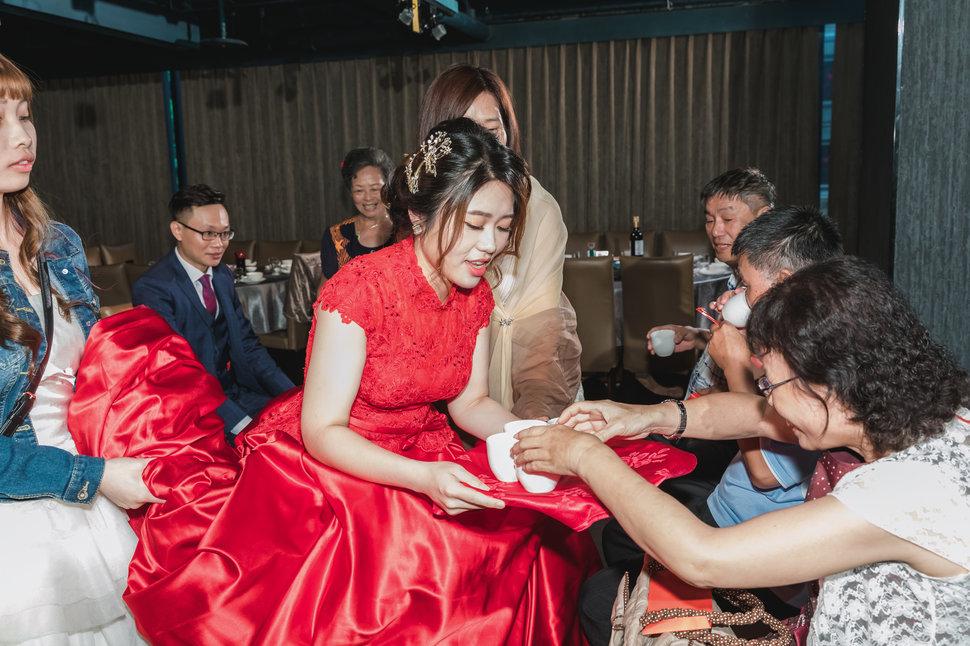 P01_0204 - Promaker婚禮紀錄攝影團隊婚攝豪哥《結婚吧》