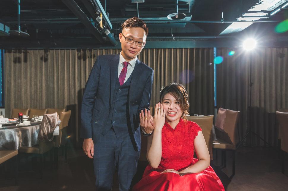 P01_0280 - Promaker婚禮紀錄攝影團隊婚攝豪哥《結婚吧》