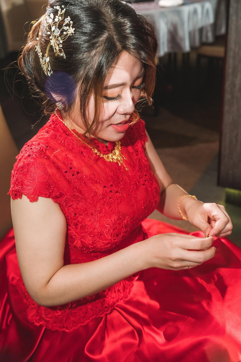 P01_0297 - Promaker婚禮紀錄攝影團隊婚攝豪哥《結婚吧》