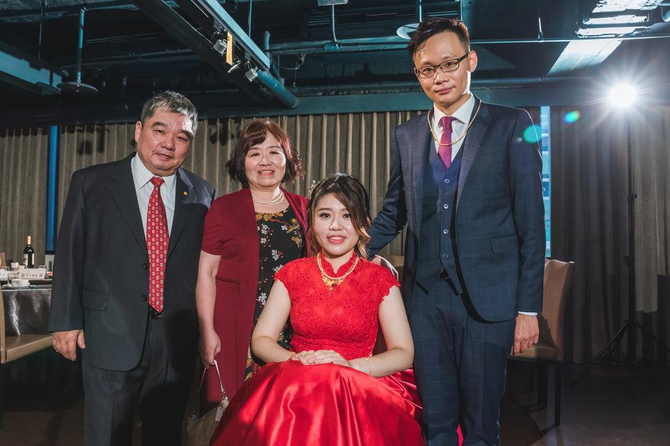 P01_0327 - Promaker婚禮紀錄攝影團隊婚攝豪哥《結婚吧》