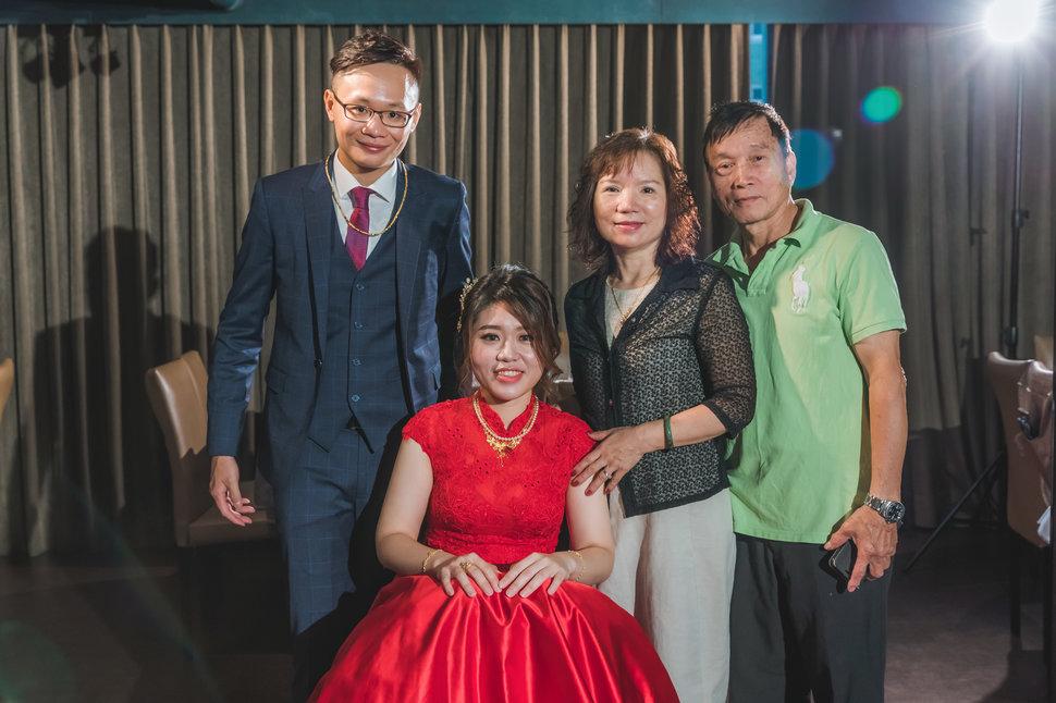 P01_0335 - Promaker婚禮紀錄攝影團隊婚攝豪哥《結婚吧》