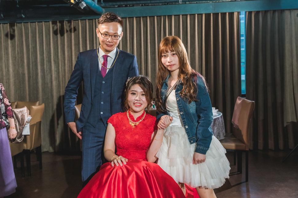 P01_0340 - Promaker婚禮紀錄攝影團隊婚攝豪哥《結婚吧》
