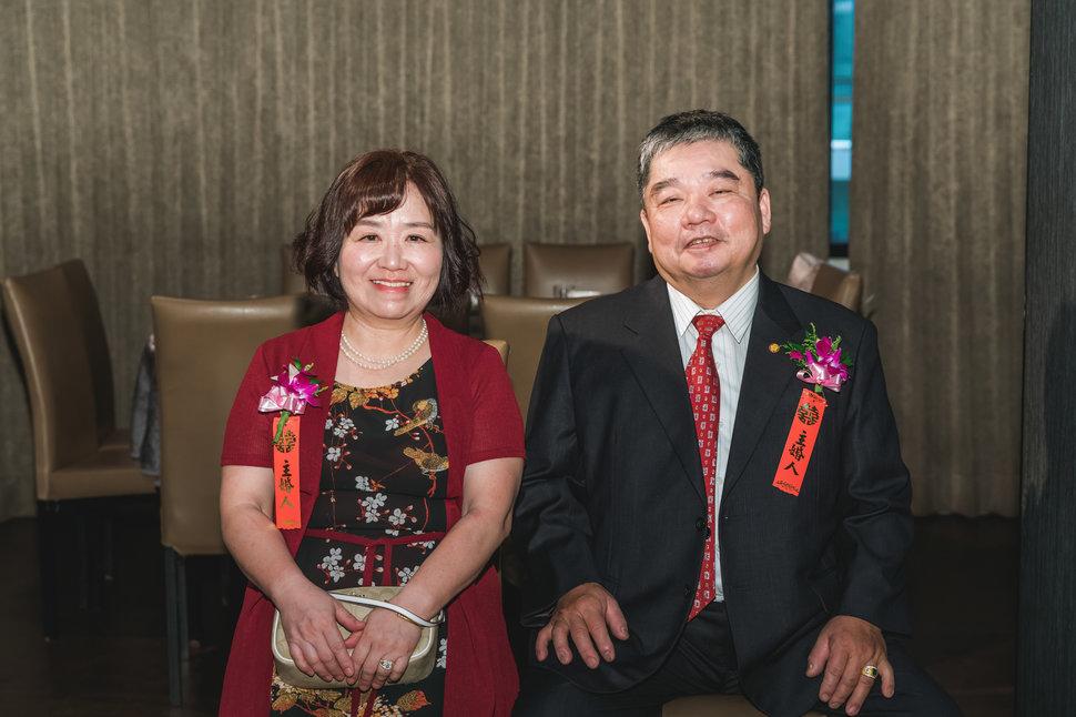 P01_0377 - Promaker婚禮紀錄攝影團隊婚攝豪哥《結婚吧》