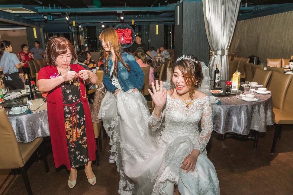 P01_0378 - Promaker婚禮紀錄攝影團隊婚攝豪哥《結婚吧》