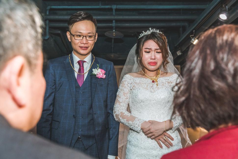 P01_0399 - Promaker婚禮紀錄攝影團隊婚攝豪哥《結婚吧》