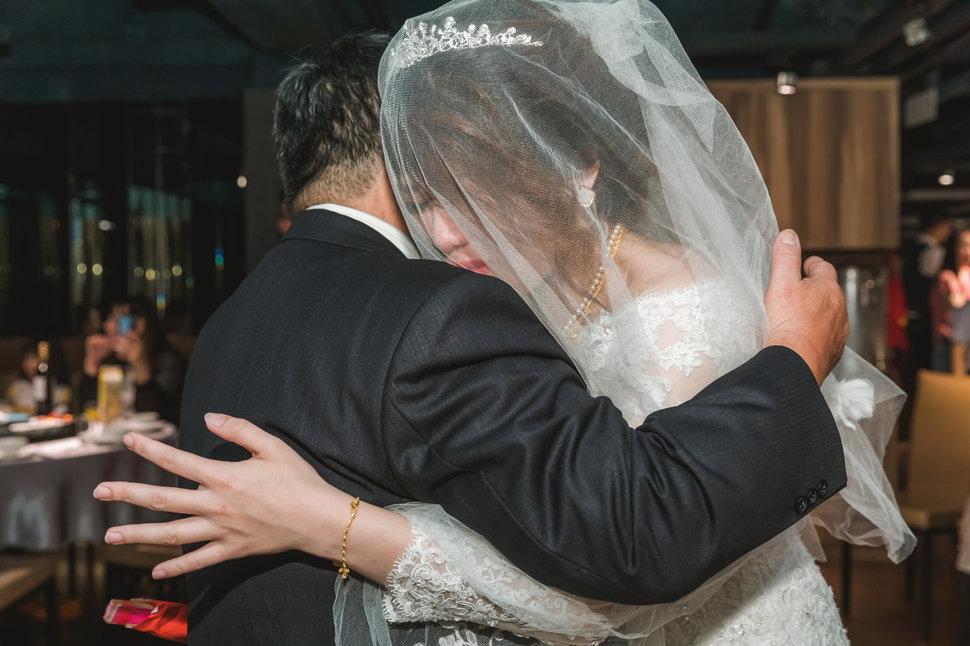 P01_0431 - Promaker婚禮紀錄攝影團隊婚攝豪哥《結婚吧》