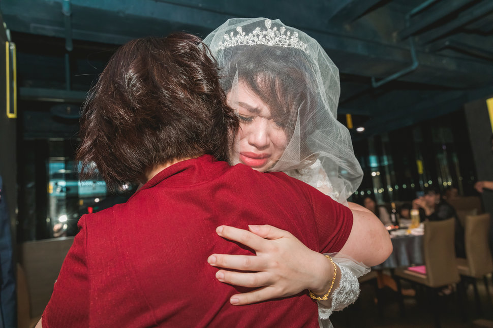 P01_0434 - Promaker婚禮紀錄攝影團隊婚攝豪哥《結婚吧》