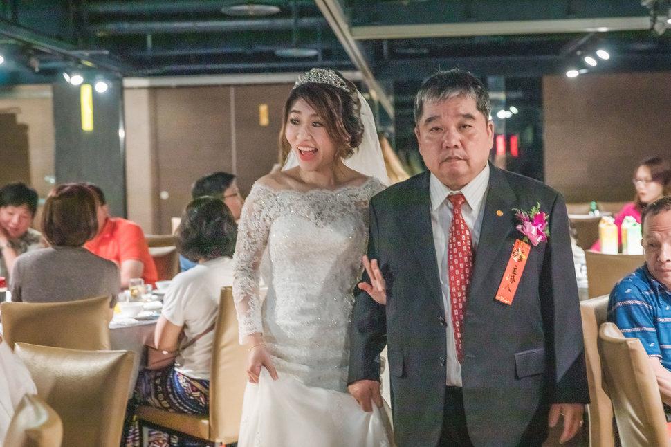 P01_0666 - Promaker婚禮紀錄攝影團隊婚攝豪哥《結婚吧》