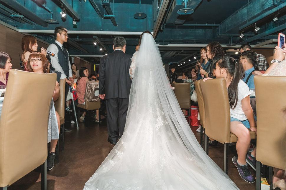 P01_0676 - Promaker婚禮紀錄攝影團隊婚攝豪哥《結婚吧》