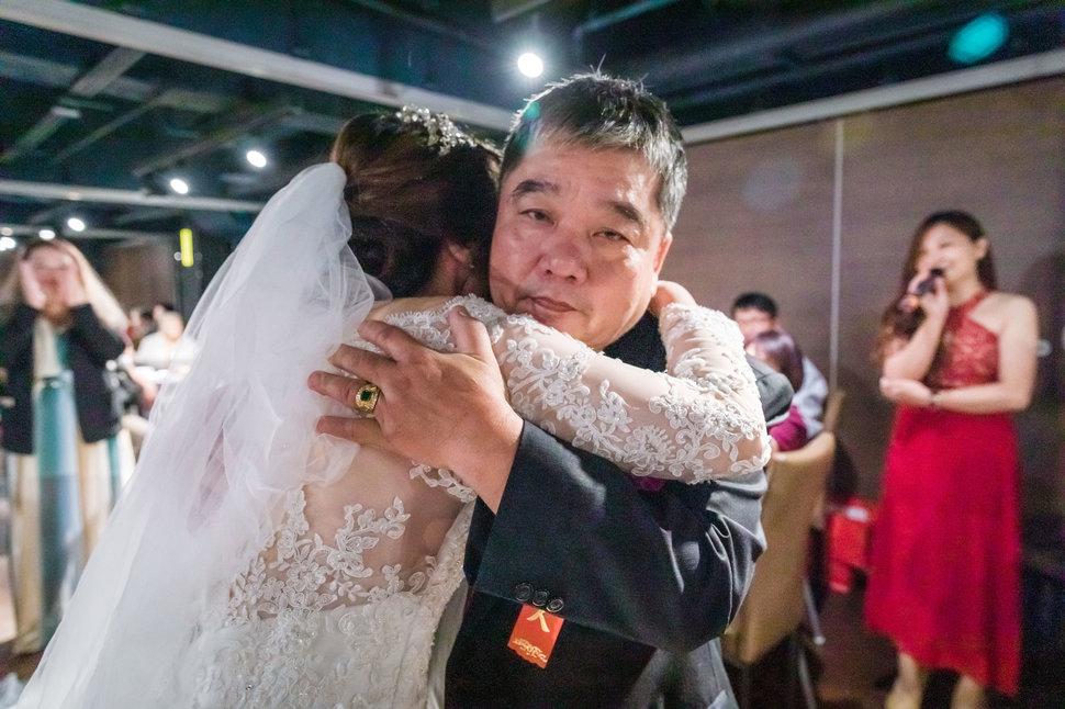 P01_0685 - Promaker婚禮紀錄攝影團隊婚攝豪哥《結婚吧》