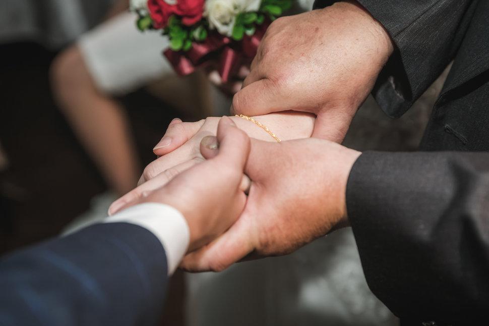 P01_0694 - Promaker婚禮紀錄攝影團隊婚攝豪哥《結婚吧》