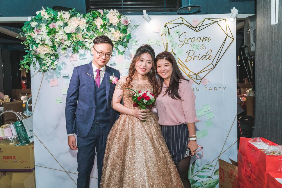 P01_0835 - Promaker婚禮紀錄攝影團隊婚攝豪哥《結婚吧》