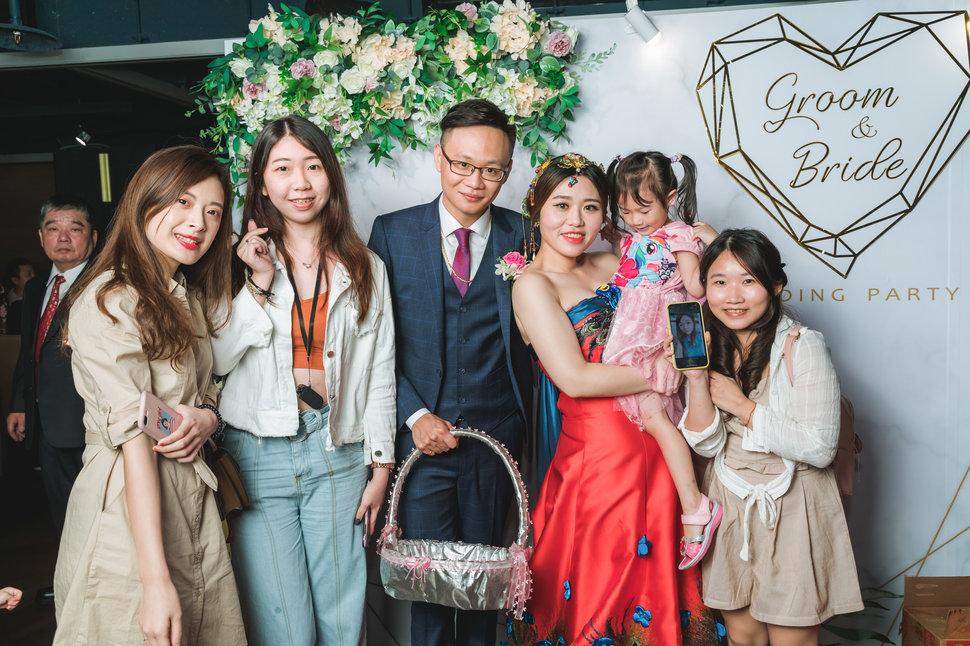 P01_1033 - Promaker婚禮紀錄攝影團隊婚攝豪哥《結婚吧》