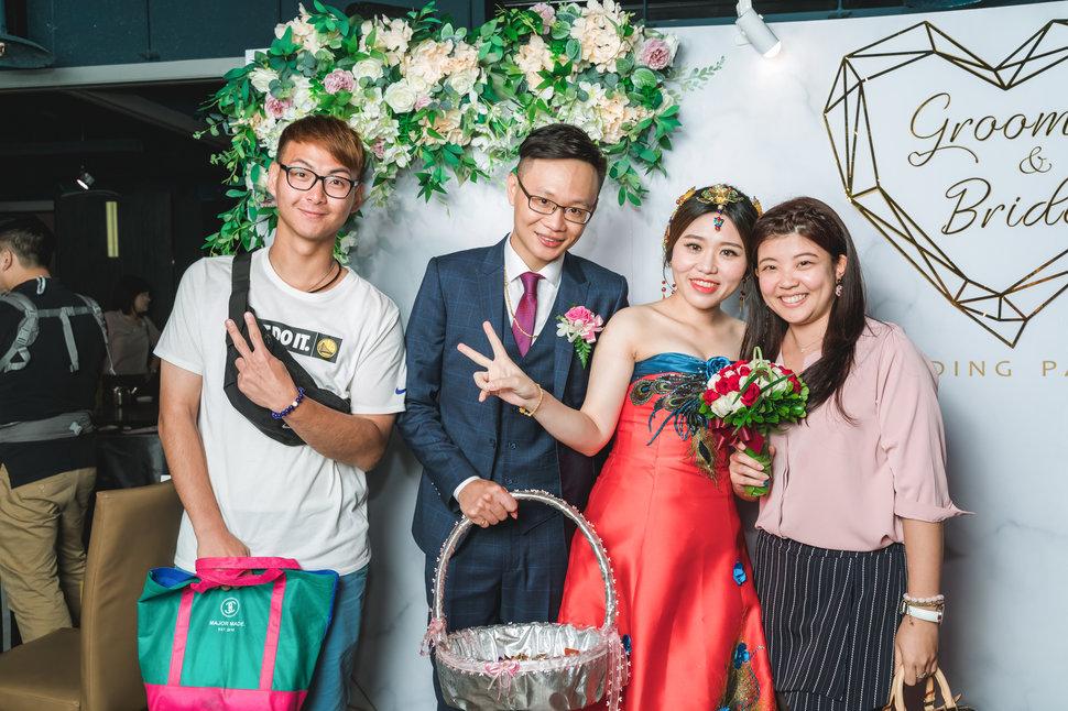 P01_1039 - Promaker婚禮紀錄攝影團隊婚攝豪哥《結婚吧》