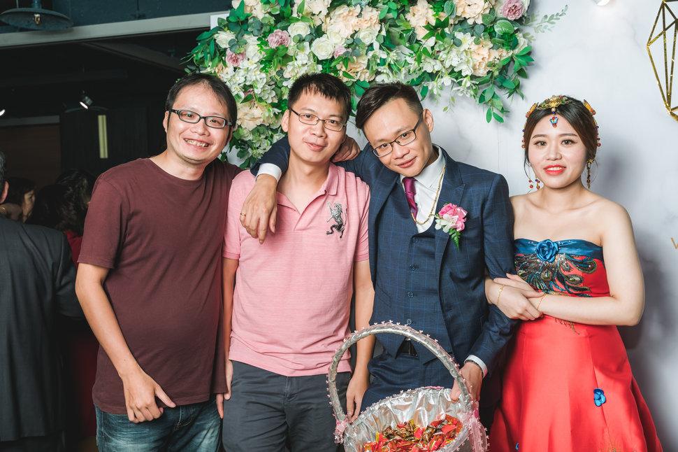 P01_1048 - Promaker婚禮紀錄攝影團隊婚攝豪哥《結婚吧》