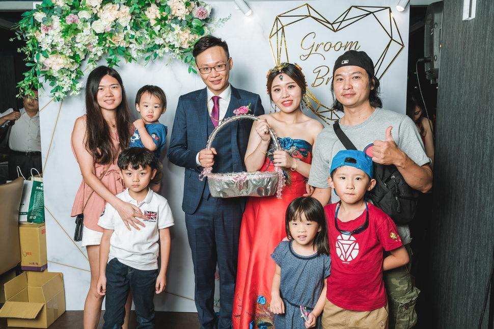 P01_1059 - Promaker婚禮紀錄攝影團隊婚攝豪哥《結婚吧》