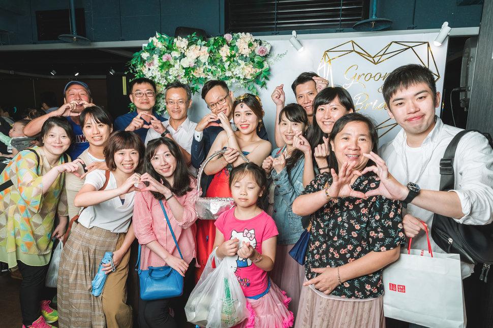 P01_1072 - Promaker婚禮紀錄攝影團隊婚攝豪哥《結婚吧》
