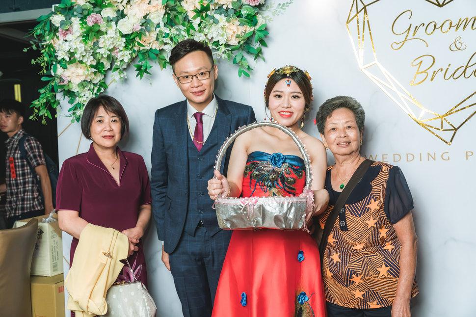 P01_1079 - Promaker婚禮紀錄攝影團隊婚攝豪哥《結婚吧》