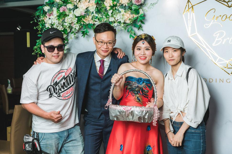 P01_1091 - Promaker婚禮紀錄攝影團隊婚攝豪哥《結婚吧》