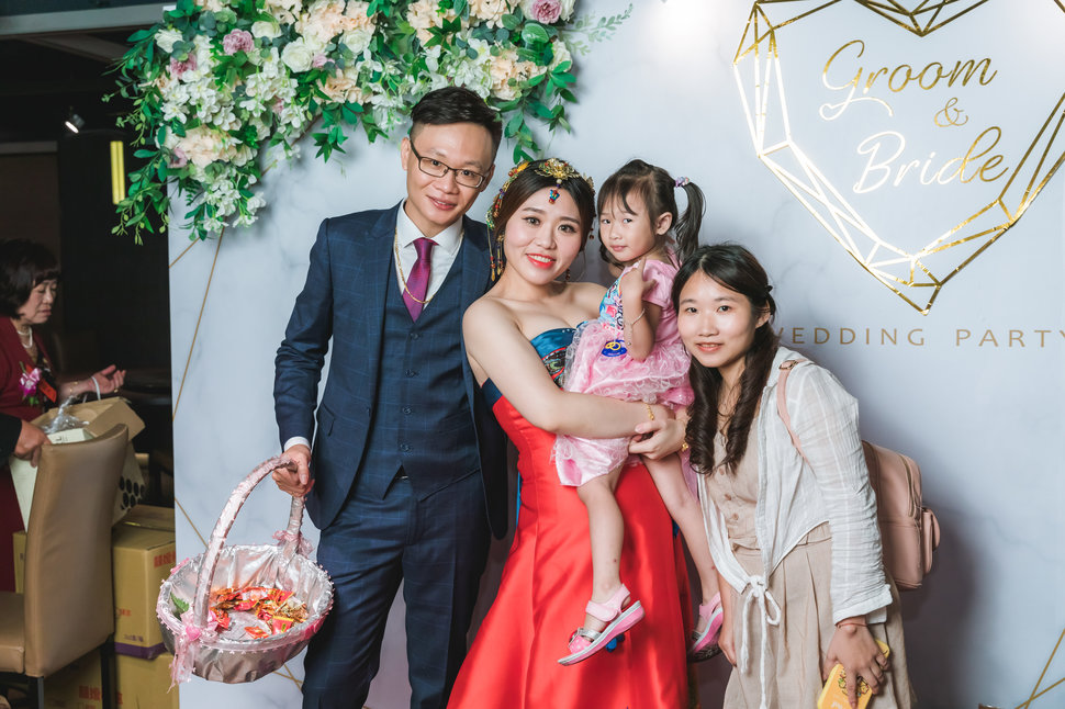 P01_1097 - Promaker婚禮紀錄攝影團隊婚攝豪哥《結婚吧》