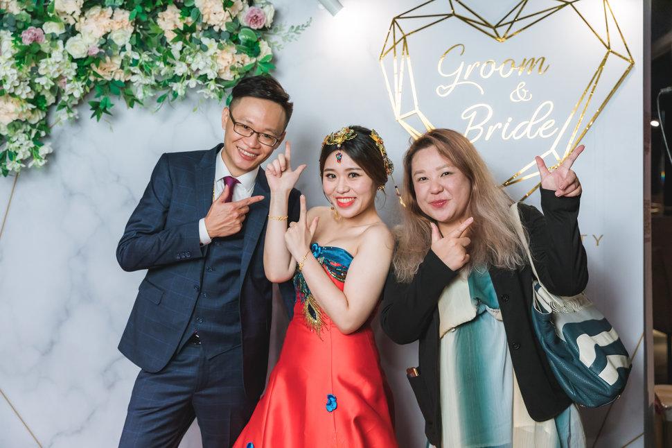 P01_1103 - Promaker婚禮紀錄攝影團隊婚攝豪哥《結婚吧》