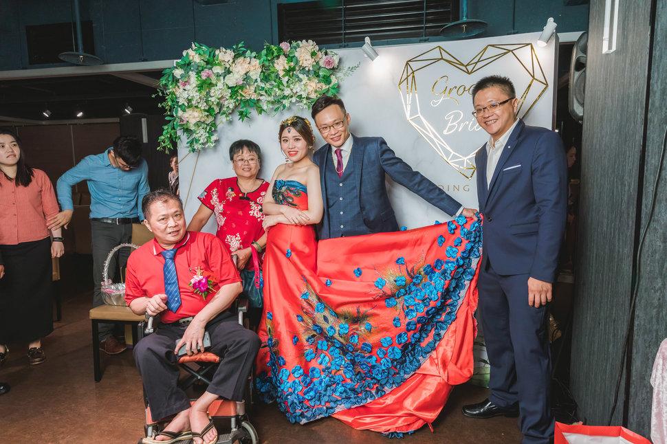 P01_1125 - Promaker婚禮紀錄攝影團隊婚攝豪哥《結婚吧》