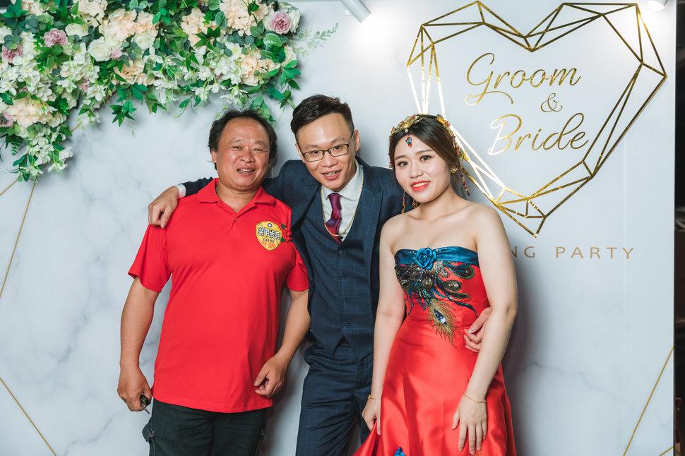 P01_1138 - Promaker婚禮紀錄攝影團隊婚攝豪哥《結婚吧》