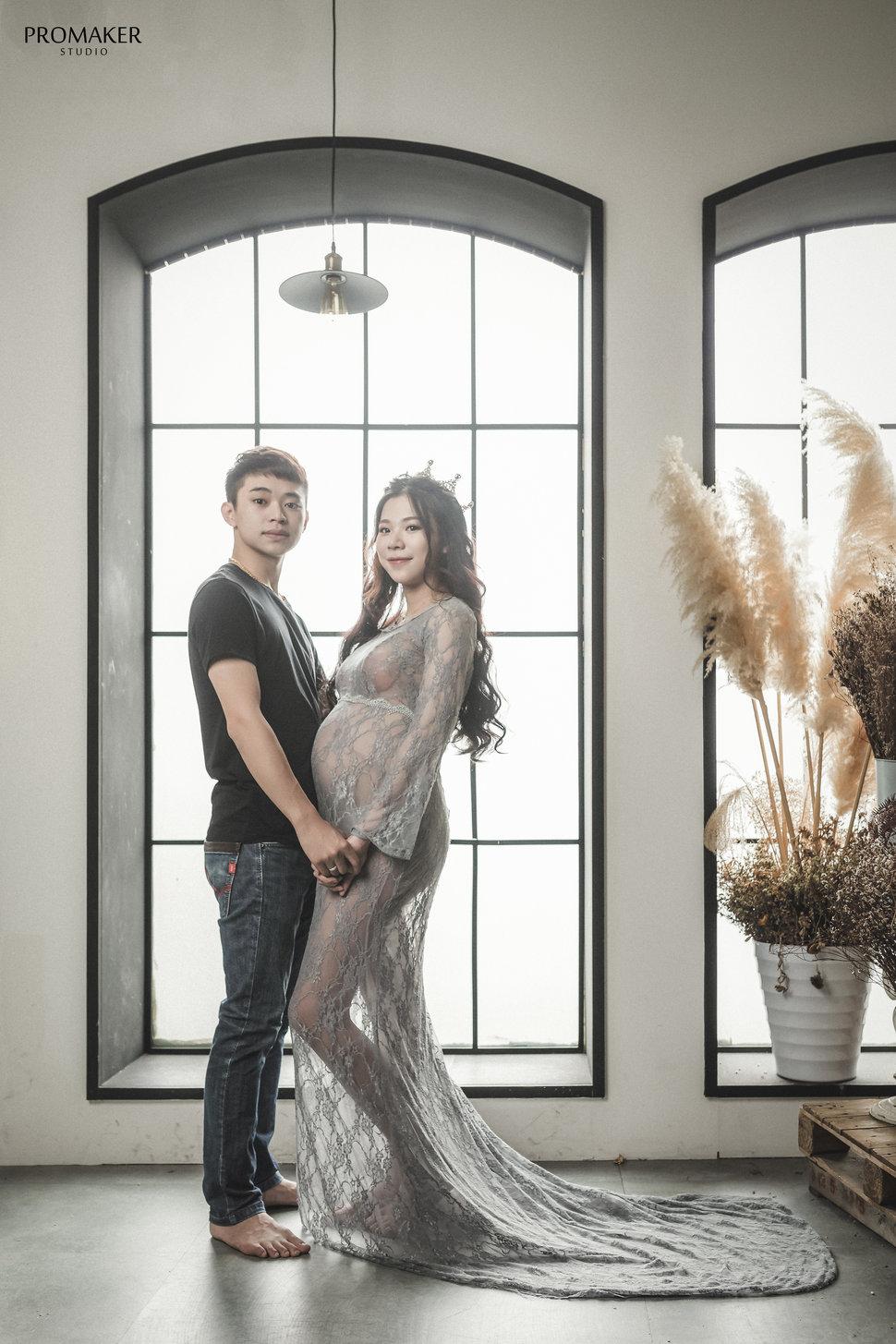P01_0098 - Promaker婚禮紀錄攝影團隊婚攝豪哥《結婚吧》