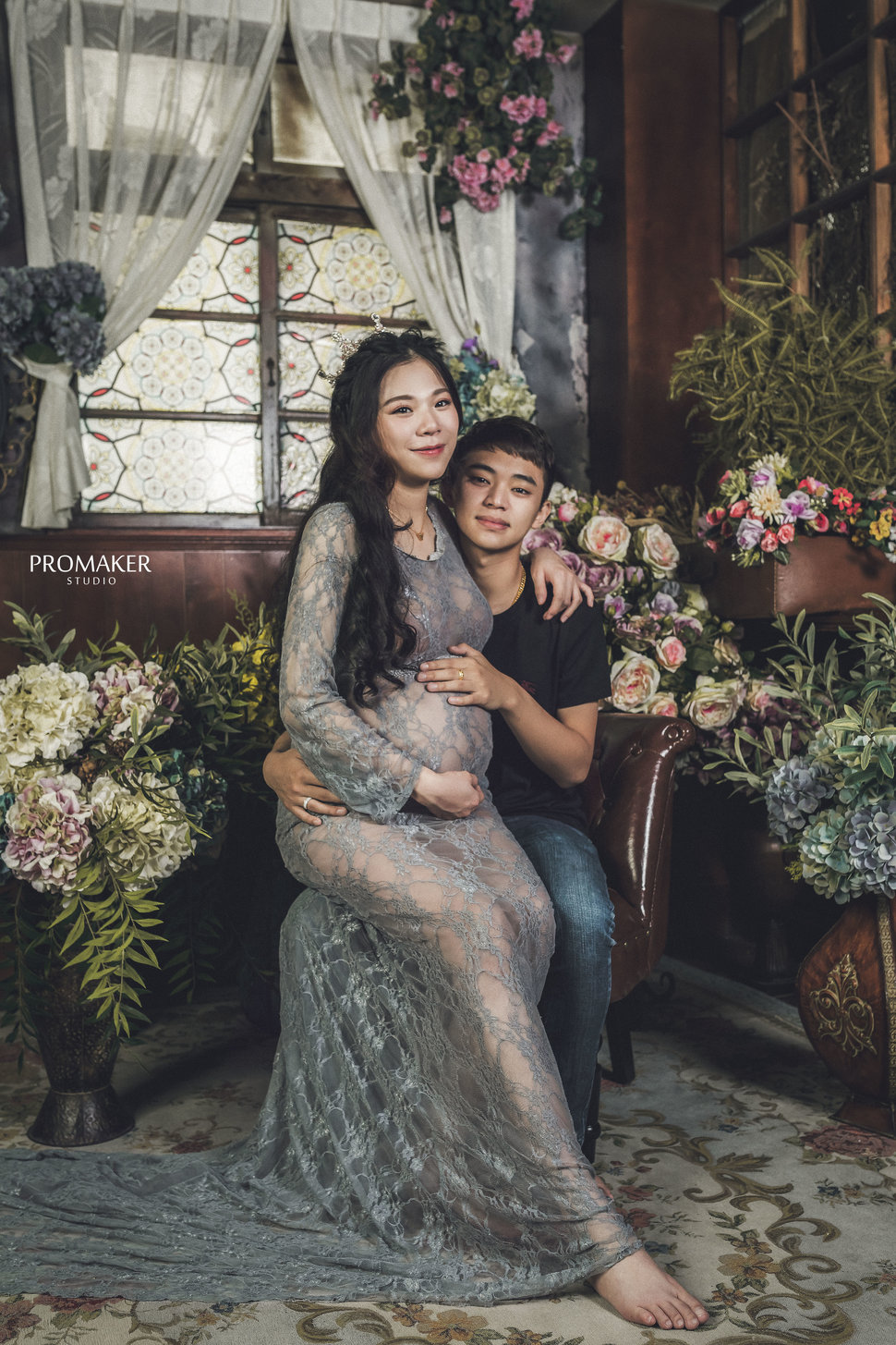 P01_0114 - Promaker婚禮紀錄攝影團隊婚攝豪哥《結婚吧》