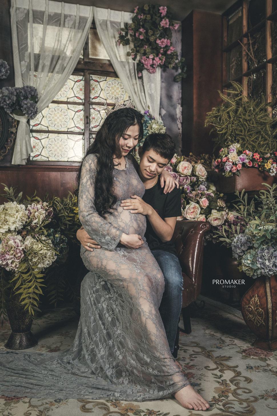P01_0116 - Promaker婚禮紀錄攝影團隊婚攝豪哥《結婚吧》