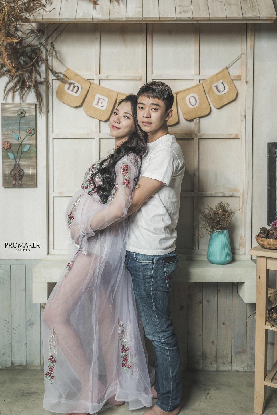P01_0222 - Promaker婚禮紀錄攝影團隊婚攝豪哥《結婚吧》