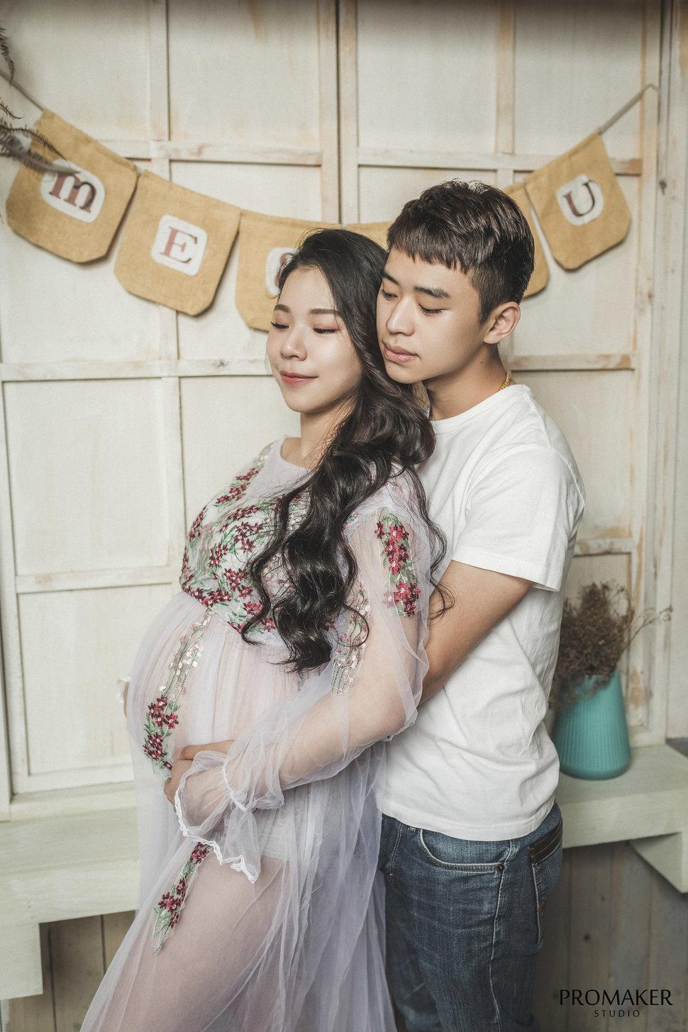 P01_0226 - Promaker婚禮紀錄攝影團隊婚攝豪哥《結婚吧》