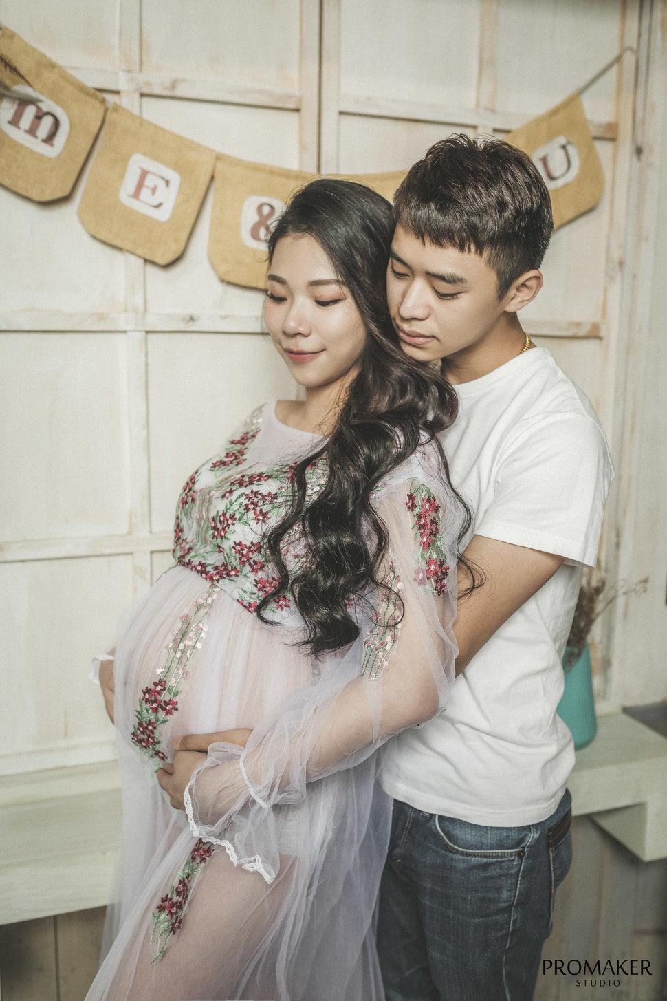 P01_0227 - Promaker婚禮紀錄攝影團隊婚攝豪哥《結婚吧》