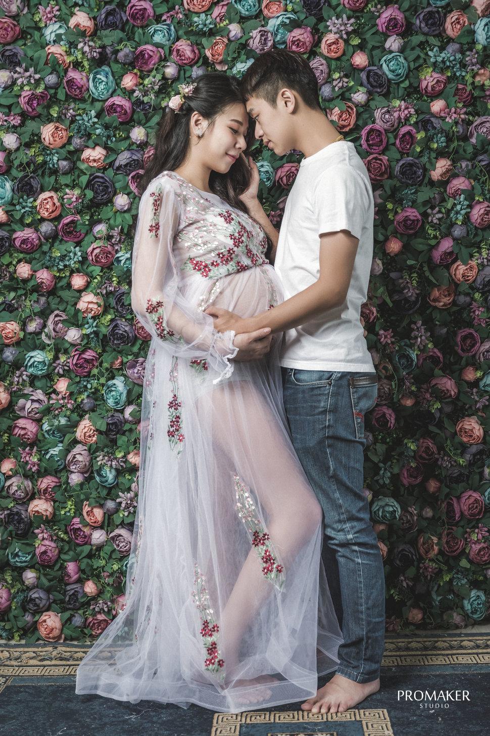 P01_0277 - Promaker婚禮紀錄攝影團隊婚攝豪哥《結婚吧》