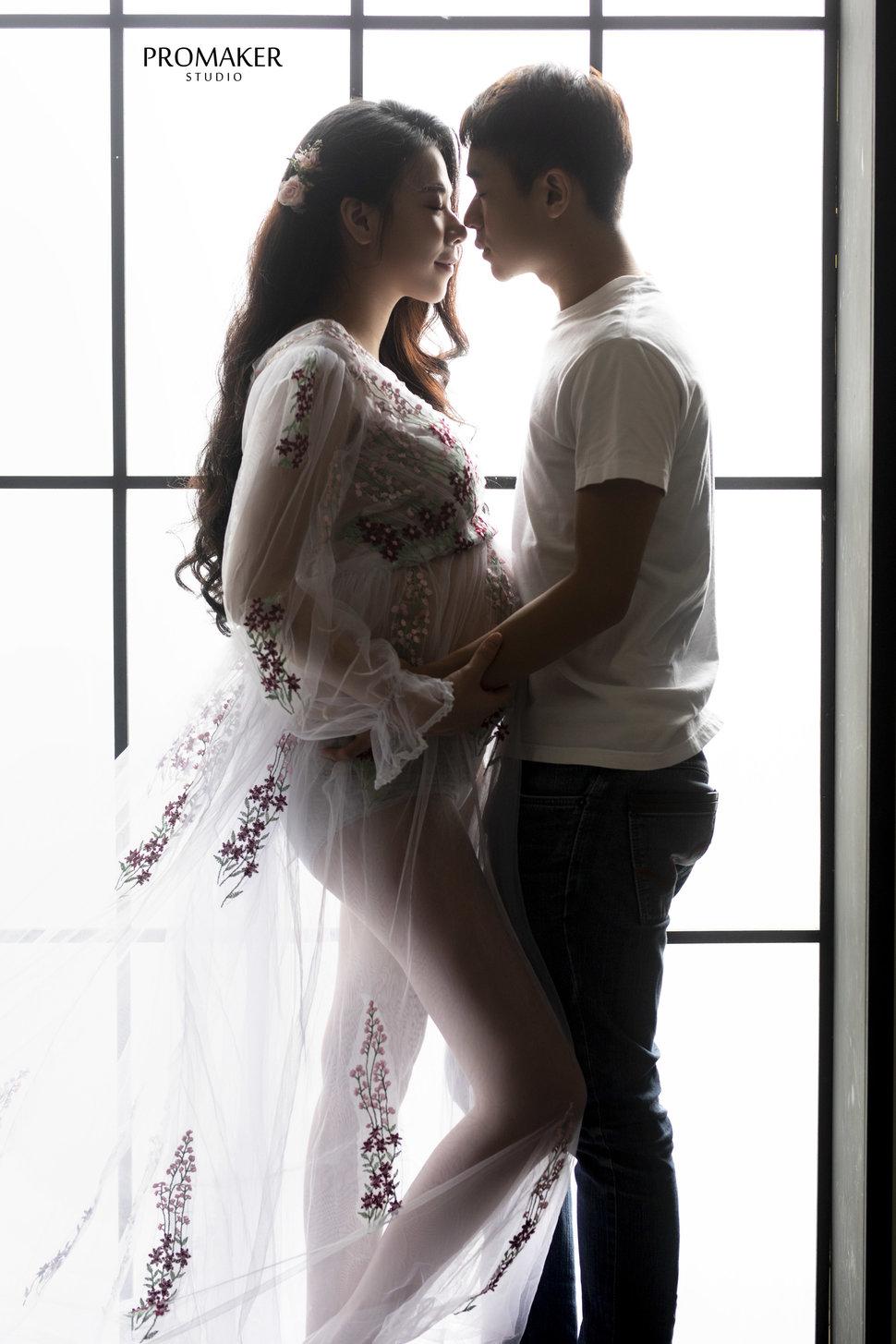 P01_0432 - Promaker婚禮紀錄攝影團隊婚攝豪哥《結婚吧》