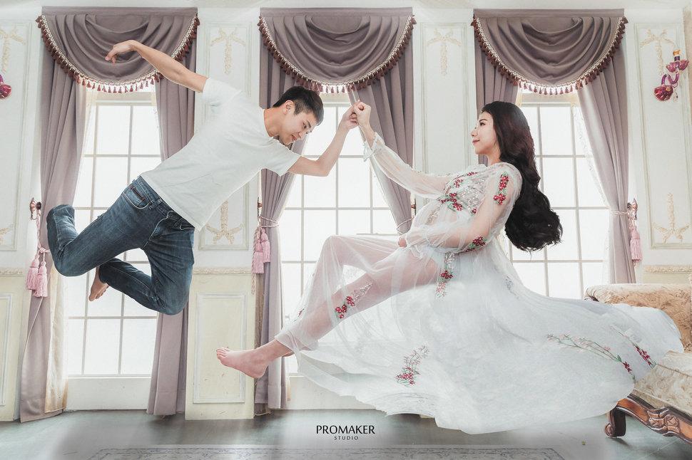 P01_0444 - Promaker婚禮紀錄攝影團隊婚攝豪哥《結婚吧》