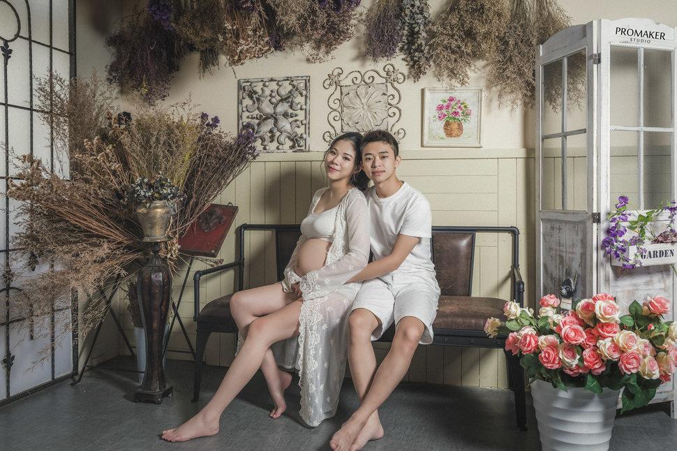 P01_0524 - Promaker婚禮紀錄攝影團隊婚攝豪哥《結婚吧》