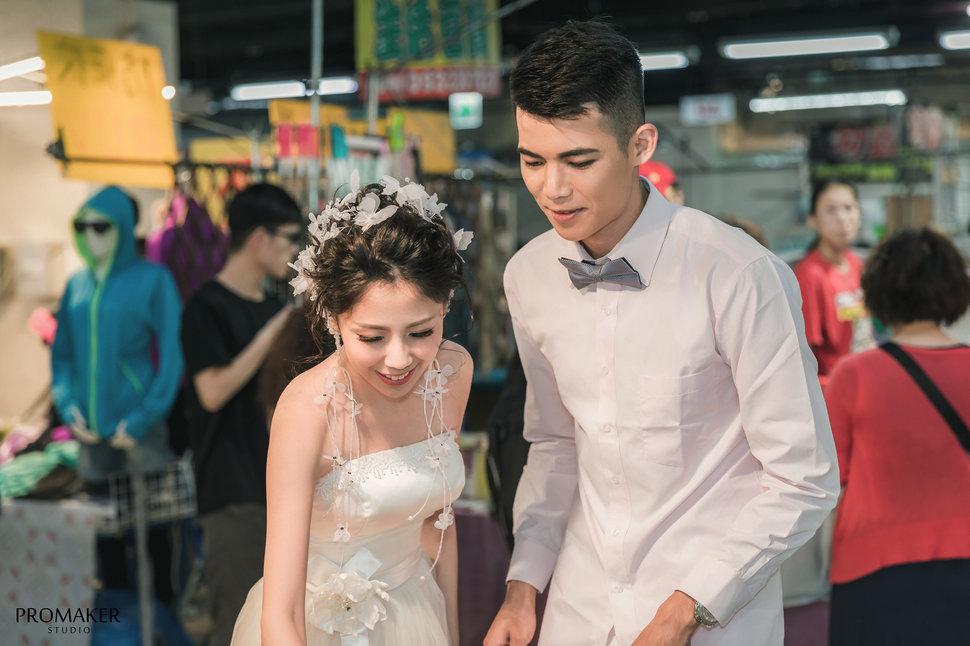 P01_0055 - Promaker婚禮紀錄攝影團隊婚攝豪哥《結婚吧》