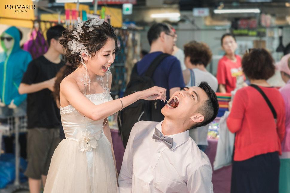 P01_0057 - Promaker婚禮紀錄攝影團隊婚攝豪哥《結婚吧》