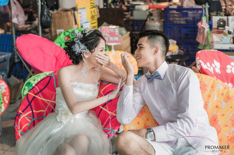 P01_0077 - Promaker婚禮紀錄攝影團隊婚攝豪哥《結婚吧》