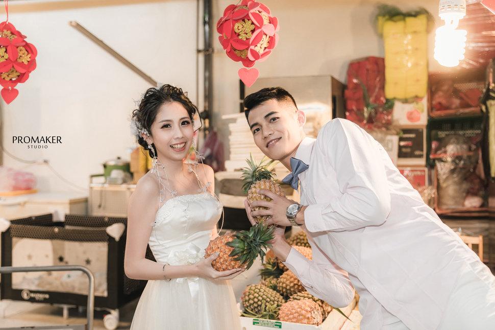 P01_0141 - Promaker婚禮紀錄攝影團隊婚攝豪哥《結婚吧》