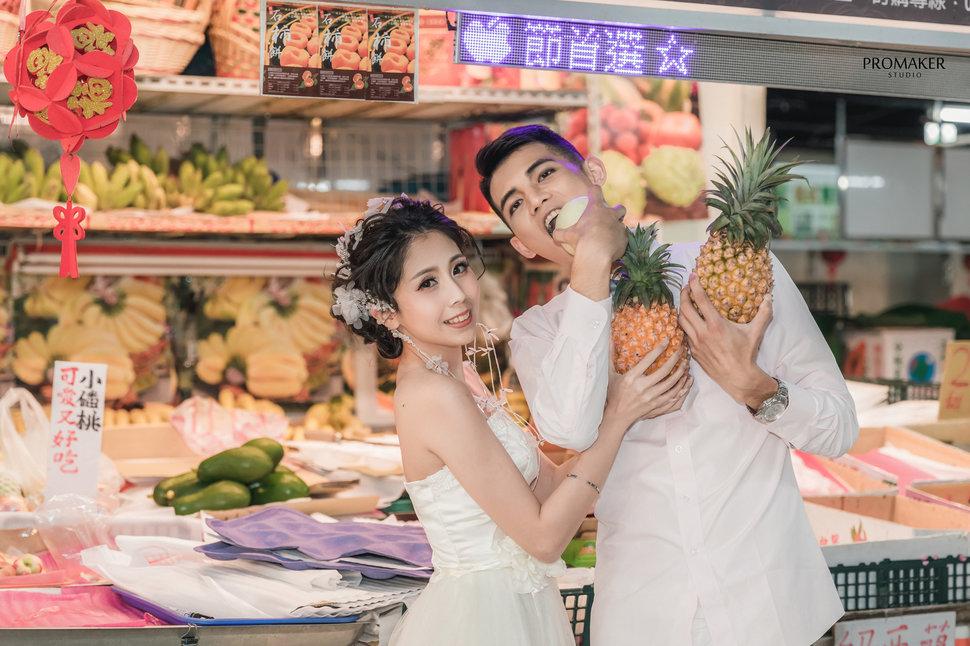 P01_0148 - Promaker婚禮紀錄攝影團隊婚攝豪哥《結婚吧》