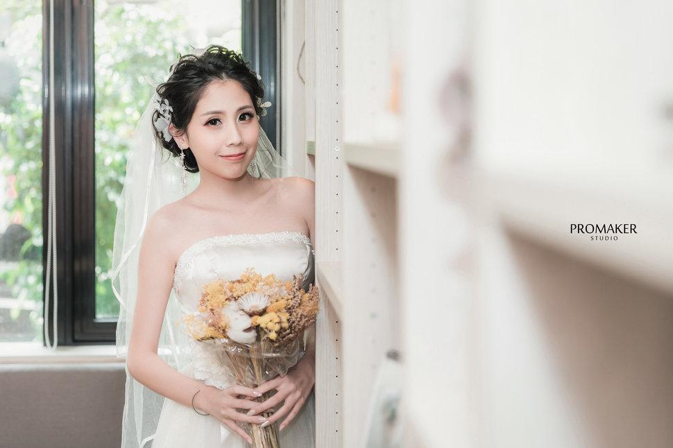 P01_0179 - Promaker婚禮紀錄攝影團隊婚攝豪哥《結婚吧》