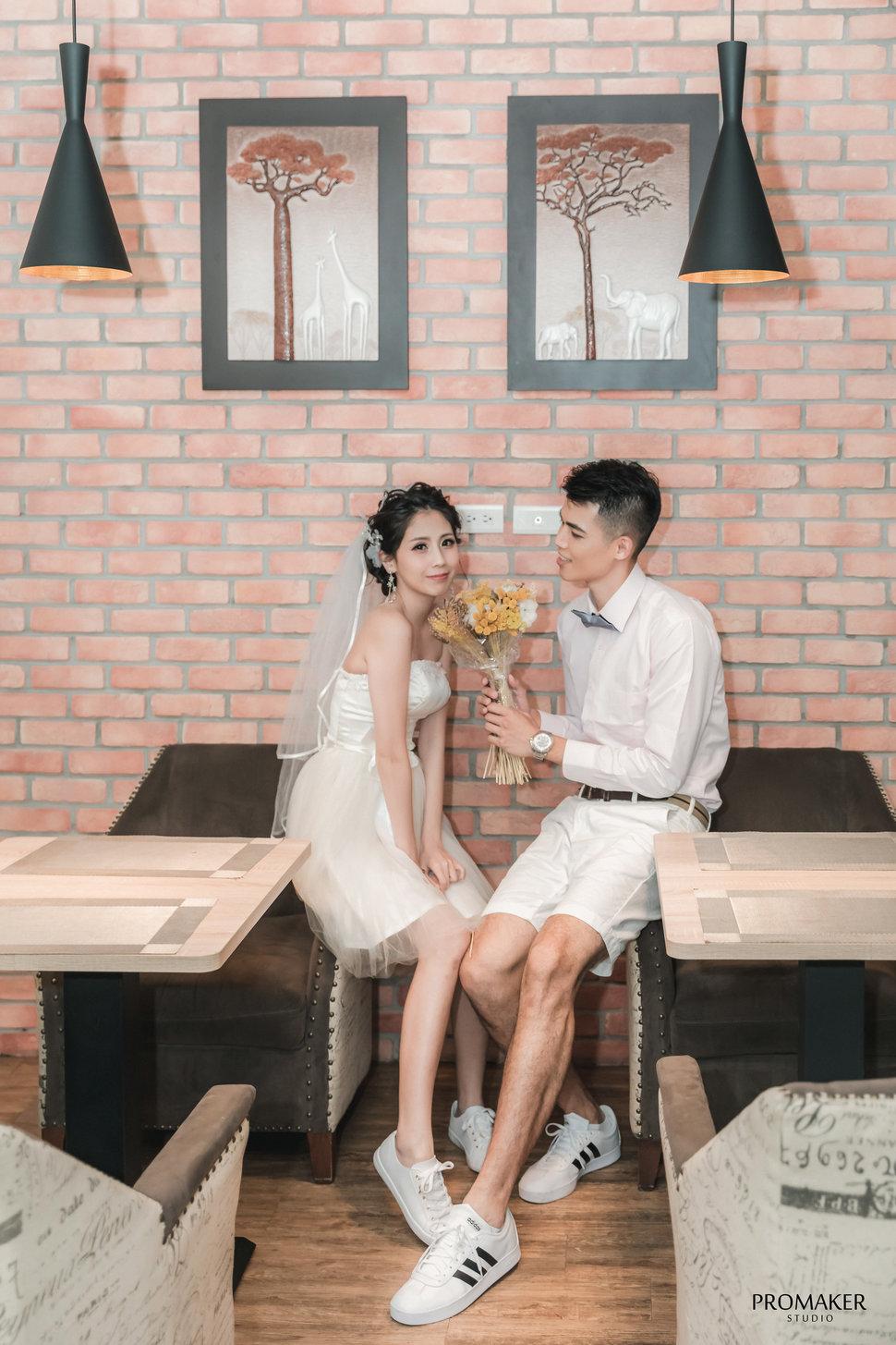 P01_0201 - Promaker婚禮紀錄攝影團隊婚攝豪哥《結婚吧》