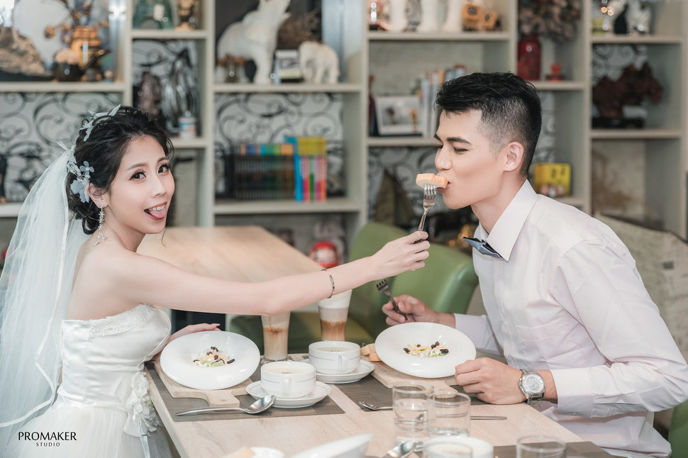P01_0211 - Promaker婚禮紀錄攝影團隊婚攝豪哥《結婚吧》